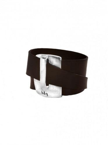 Bracelet OBI