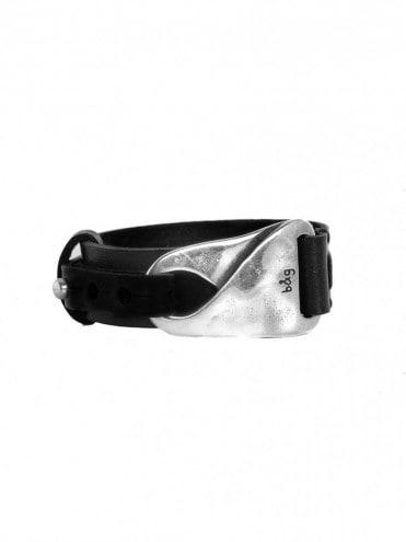 Bracelet  VOIGA