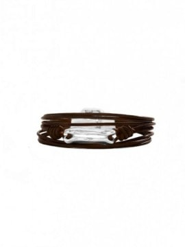 Bracelet MADERA