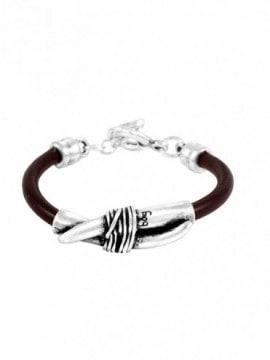 Bracelet TRIBU