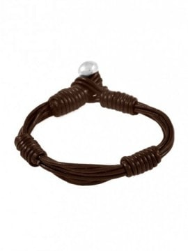 Bracelet IMBRA