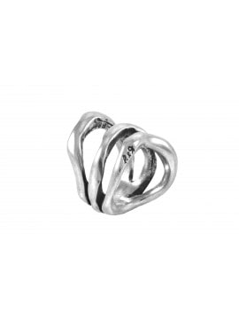 Ring Atlantida