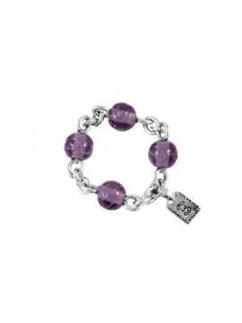 Bracelet Marquesas