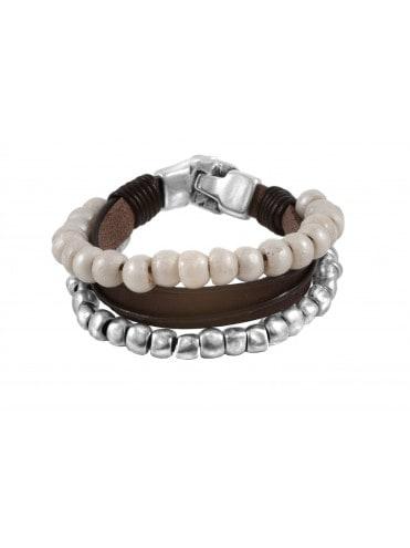 Bracelet Vladimir
