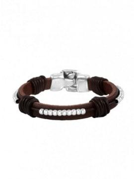 Bracelet CASTLE