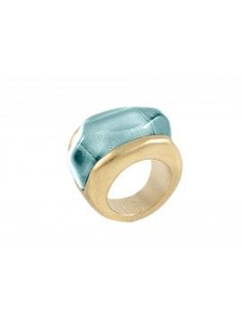 Ring BERMUDAS
