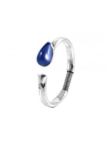Bracelet LUZ