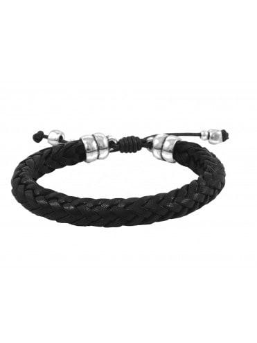 Bracelet ARCO