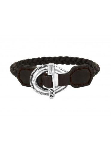 Bracelet MONET