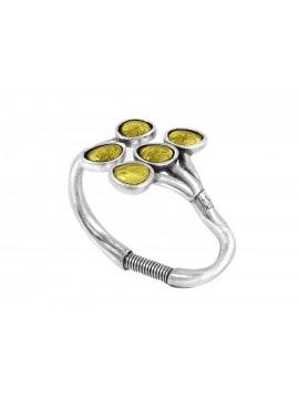 Bracelet CANNES