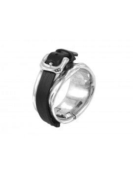 Bracelet NOTRE DAME