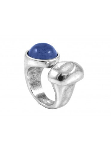 Ring MOLIERE