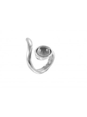 Ring Jalisco