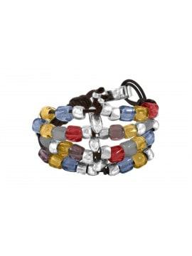 Bracelet Dakhala