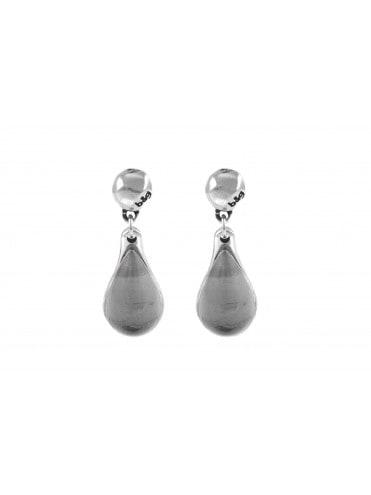 Ear-ring Montmartre