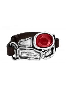 Bracelet ALQUIMIA