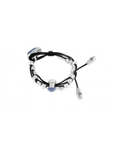 Bracelet FREE