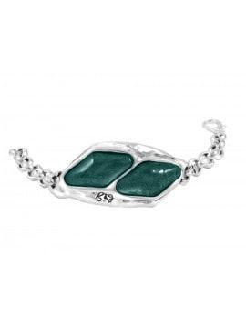 Bracelet DELACROIX