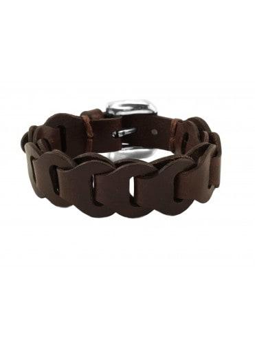 Bracelet Inerna