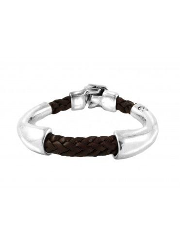 Bracelet Belat