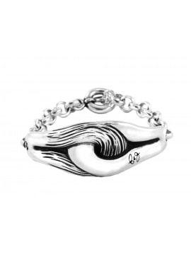 Bracelet Solana