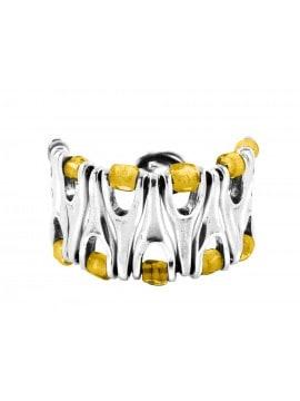 Bracelet Sumatra