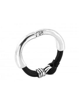 Bracelet Poniente