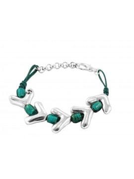 Bracelet Duster