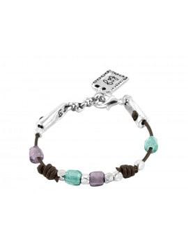 Bracelet Breva