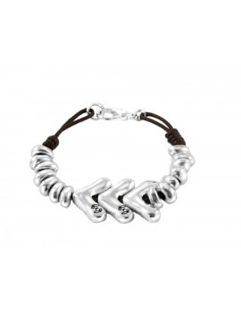 Bracelet Boreas