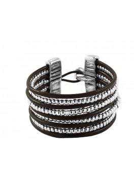 Bracelet Aquilon