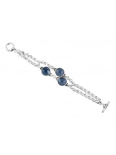 Bracelet Sonora