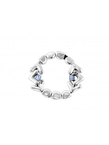 Bracelet Biruji