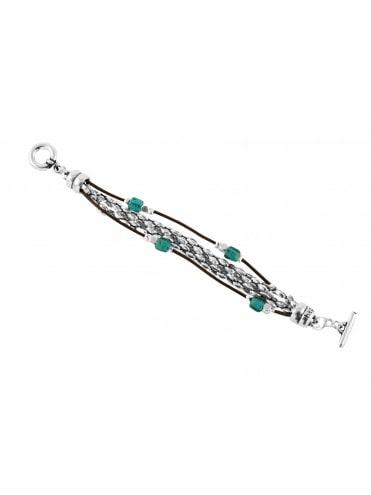 Bracelet Aspro