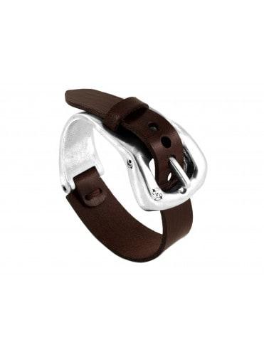 Bracelet Pleamar