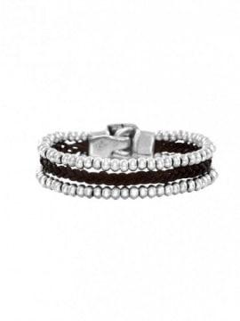 Bracelet TORRE