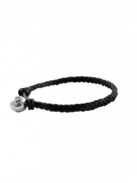 Bracelet SENDERO