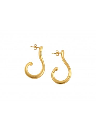 Ear-ring Geneva