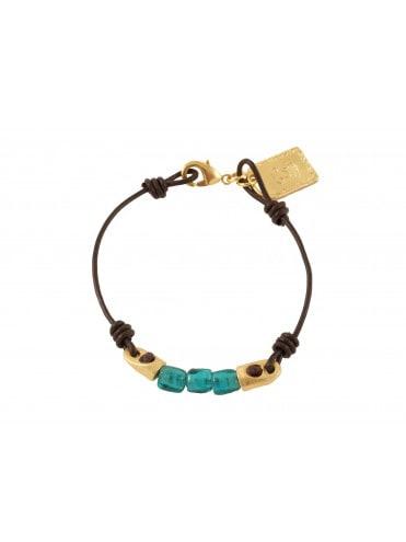 Bracelet Pali