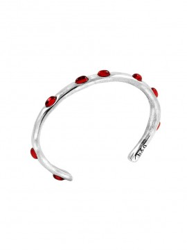 Bracelet Lira