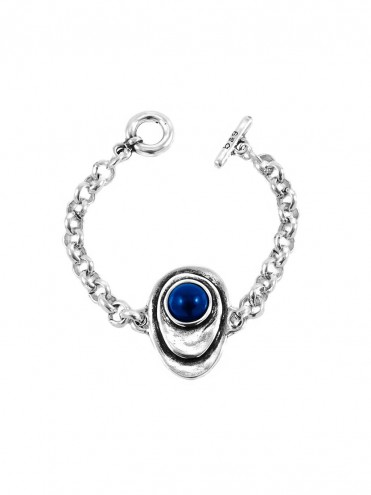 Bracelet Cisne
