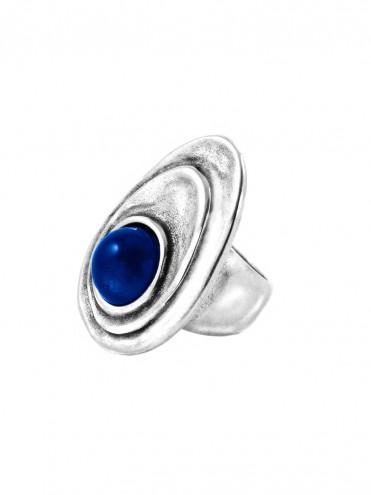 Ring Casiopea