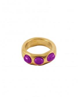 Ring LIRA