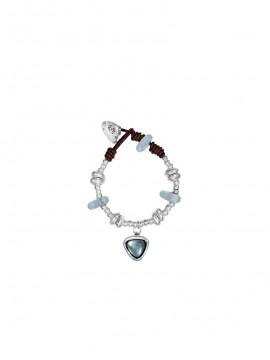 Bracelet Cira