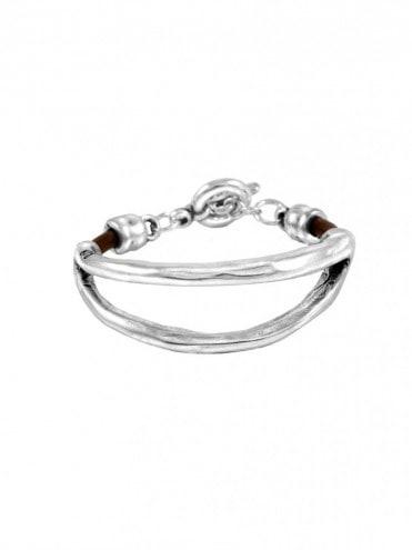 Bracelet TWIN