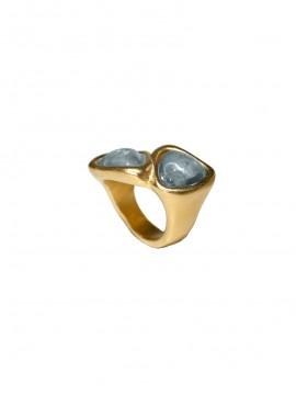 Ring Didima