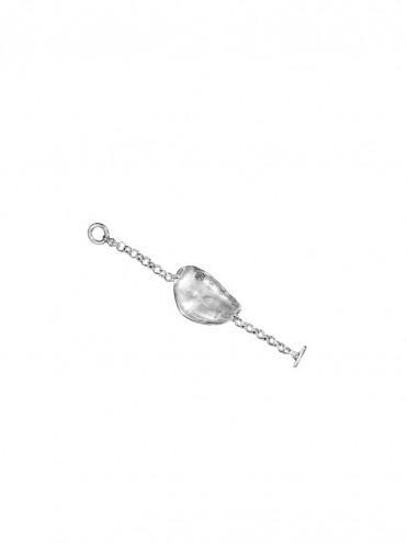 Bracelet Singular