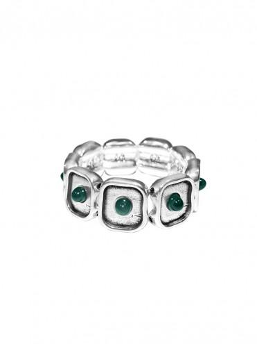 Bracelet Look