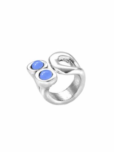 Ring Montserrat