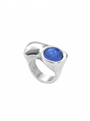 Ring Peñas